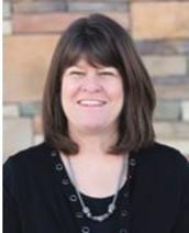 Ms. Tracy Joost, Upper Elementary Teacher