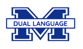Dual Language Immersion for Incoming Kindergarteners