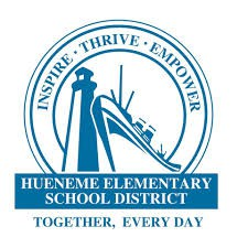 Hueneme At Home Digital Learning Academy