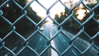 The Benefits of Temporary Barriers