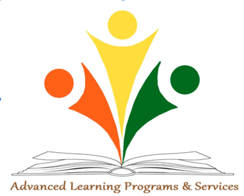 Advanced Learning Programs & Services