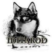 Family Iditarod Challenge