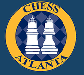 CHESS CAMP ORGANIZED BY CHESS ATLANTA
