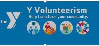 **NEW**  Volunteers Needed!