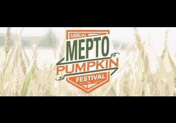 MEPTO Pumpkin Fair