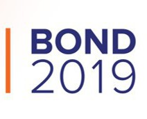 Creating A Sustainable Future For The East China School District: Bond 2019