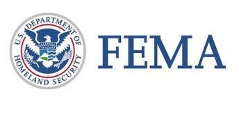 FEMA ayudará a pagar los costos funerarios por muertes relacionadas con COVID-19