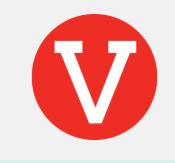 Volunteer Portal-VOLY