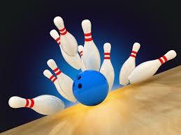 Bowling Update:
