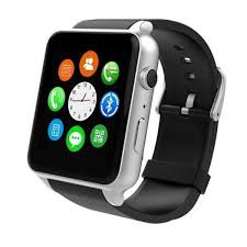 Over the past month, we have seen an increase in the number of students with SMART watches. Our district has a policy addressing electronic devices to maintain an educational environment that is safe and secure for students and staff. This policy clearly outlines what is considered an electronic device. SMART watches fall into this category. We do not permit students to have these electronic devices during school. As with cell phones, they may be kept in backpacks. Please be aware that the school will not be responsible for lost or stolen items. If worn to school, students will be asked to put their SMART watches into their backpacks.  Note: Any watch that has the capability of being used as a phone will fall into this category.