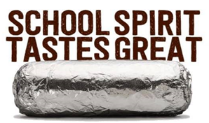 Chipotle Mexican Grill- College Park