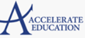 Accelerate Education-Parent, Student and Learning Coach Orientation Video