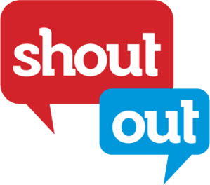 Do you know a Wabash staff member that deserves a SHOUT OUT?