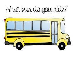 Bus Rider Preparation