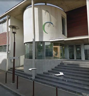 Conseil Départemental de Loire Atlantique des Médecins