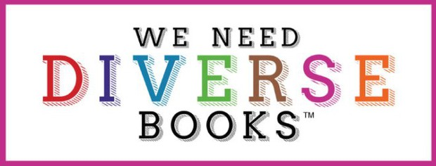 Lots of Book Lists!