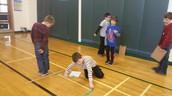 3rd Grade Measurement Unit