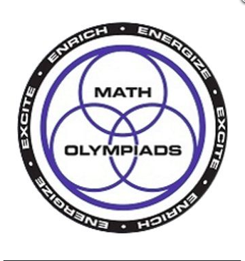 Oster's Math Olympiad Team Receives Highest Honors!