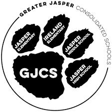 GJCS Cat Connections