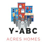 Young Adults Building Communities in Acres Home & Gulfton