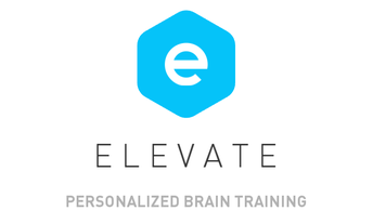 Elevate - Brain Training