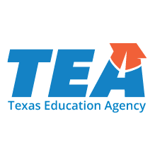 TEA Parent Resources for Managing Behavior At Home