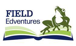 Join FIELD Edventures