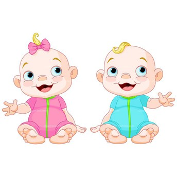 Book Babies: