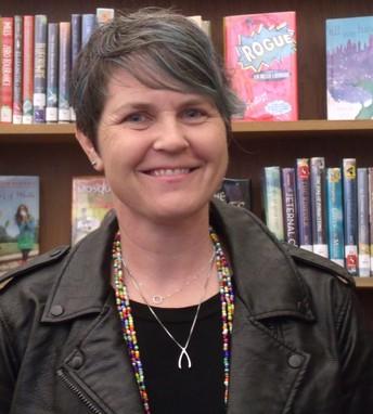 Erin Tolman