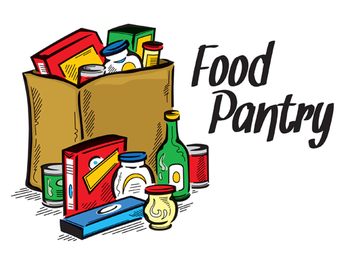 Moraine Township Food Pantry