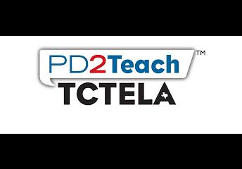 PD2Teach