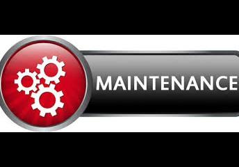 PowerSchool Learning: Maintenance
