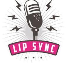 Lip Sync 2020