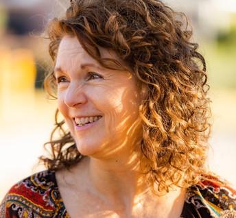 Jennifer Howard - PreK Instructional Assistant
