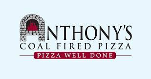 Anthony's Coal Fired Pizza- Pike Creek, DE