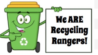 Recycling Rangers!