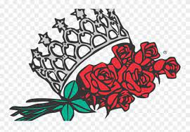Miss Corner Middle School Pageant Tickets Now on Sale!