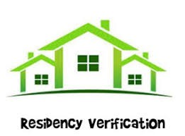 Residency Verification and Enrollment for 2020-2021 is OPEN!