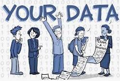 1:1 Data Meeting