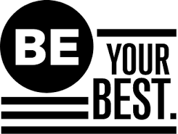 Be The Best You Night - Friday May 18th