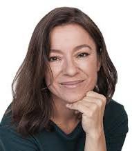 Marta Zabaleta