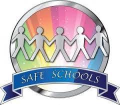 Safe Schools Videos....