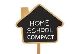 Home / School Compact