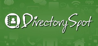 Directory Spot Reminder!