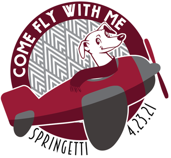Springetti Tickets on Sale NOW!