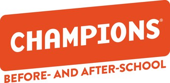 Champions Before & After Care
