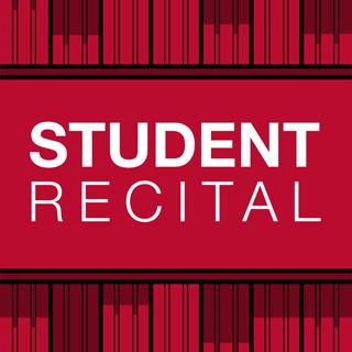 Honors Recital - May 15
