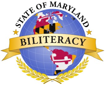 REMINDER: Seal of Biliteracy Exam (12th Graders ONLY)