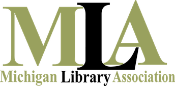 Thank You, Michigan Library Association (MLA) for Your Support!