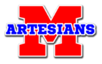 MSD of Martinsville Vision Statement
